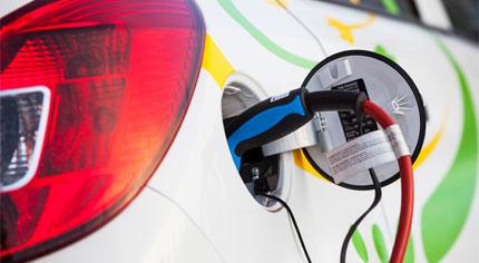 assurance voiture hybride
