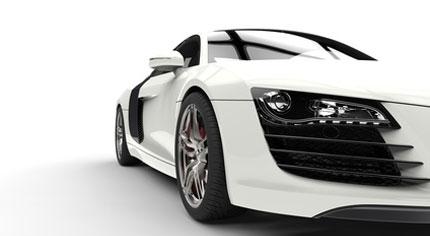 assurance voiture de luxe