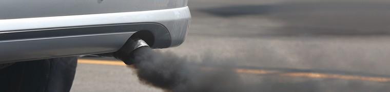 Les élus à la MGP votent l'interdiction des véhicules polluants