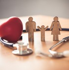 L'État remet les complémentaires santé à leur place