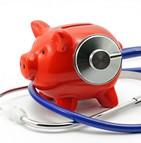 10 astuces économiser mutuelle santé