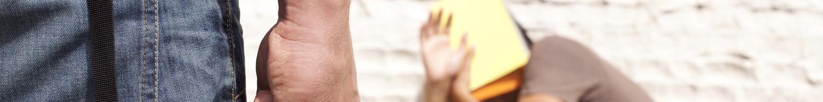 20 à 30 cas de violence scolaire graves recensés par jour