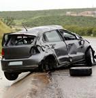 2015, mortalité routière en hausse
