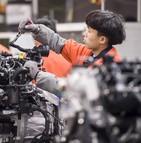 2019 s'annonce sombre pour le marché automobile chinois