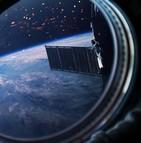 3 Français sur 4 se disent intéressés par un voyage dans l'espace