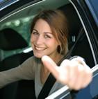 Les 5 profils des jeunes conducteurs