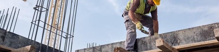 7 500 cas de décès par jour dans le monde à cause d'un environnement de travail dangereux