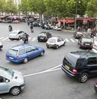 80 % des Français approuvent l'instauration du fichier des véhicules assurés