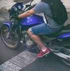 90% des motos en Tunisie ne sont pas en situation régulière