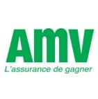 AMV assurance moto