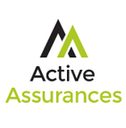 Active Assurances