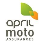 April Moto