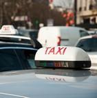 La CNAM compte diminuer les dépenses de transport des patients en taxi