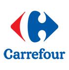 carrefour assurance. Black Bedroom Furniture Sets. Home Design Ideas