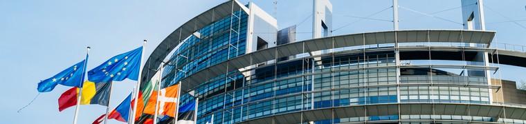 directive DDA protection consommateur report entrée en vigueur