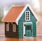assurance emprunteur droit à l'oubli