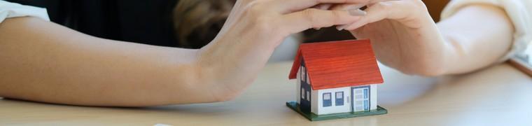 Faut-il opter pour un contrat d'assurance logement multirisque ?