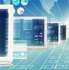 plateforme cybermalveillance lancée 17 octobre
