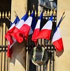 ministres français