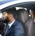 Heetch met à l'essai l'augmentation des rémunérations des chauffeurs VTC