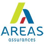 Aréas - www.areas.fr