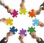 MACIF réseau social Diffuz bénévolat