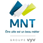MNT - Mutuelle Nationale Territoriale