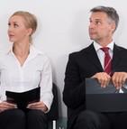 Charges patronales assurance chômage nouvelles règles octobre 2017