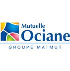 Mutuelle Ociane Groupe Matmut