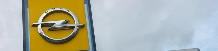 Opel et PSA se tournent vers l'électrique