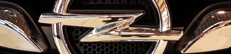 Opel dévoile son vrai potentiel avec son GT X Experimental