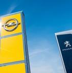 PSA augmente ses bénéfices grâce au rachat d'Opel