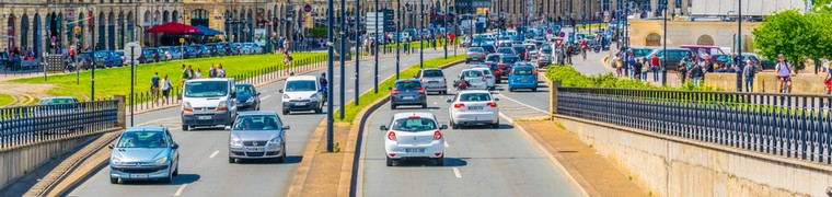 Le Plan mobilité, ultime recours de la France face aux exigences de Bruxelles