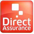 Publicité Direct Assurance