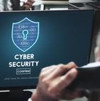 Cyber assurance face menaces ransomwares