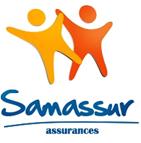 Samassur Assurances