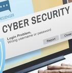 Alsid 1,5 million d'euros financement solution cybersécurité