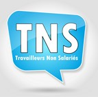 prévoyance TNS assurances