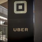 Uber abandonne ses camions autonomes pour d'autres projets