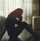 À quel point la dépression et l'anxiété impactent-elles sur la santé physique ?