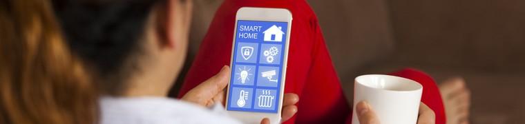 Un accélérateur de Niort s'appuie sur les nouvelles technologies pour réinventer l'assurance