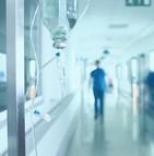 L'accès aux soins en Hexagone satisfait-il les Français ?