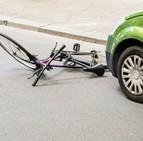accident circulation cycliste ivre indemnisation