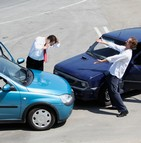 Recours indemnisation accident voiture étranger