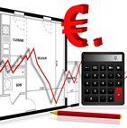 assurance emprunteur accord CCSF