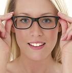 remboursement achat lunette internet