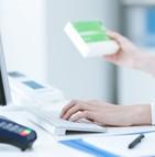 L'achat de médicaments est le plus grand poste de dépenses en santé au Canada