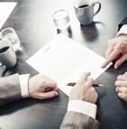 achat de maison et changement d'agent immobilier, quelle responsabilité ?