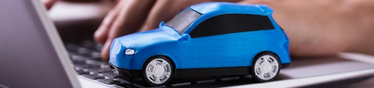 Les acheteurs peuvent désormais contrôler l'historique d'un véhicule d'occasion