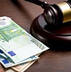 proportionnalité sanction pécuniaire non-respect décision acpr